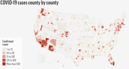 cases-county-30mar.PNG